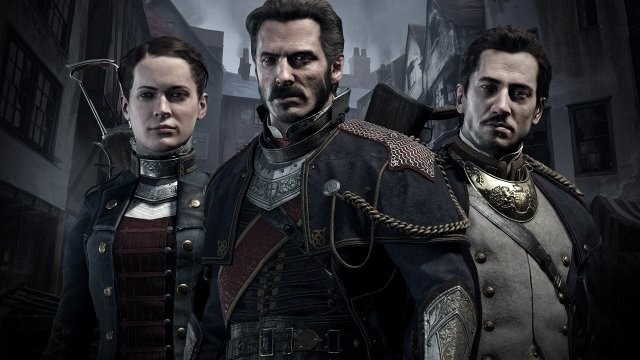 the order 1886 220115