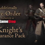 the order 1886-knights-endurance-pack