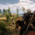 the-witcher-3-wild-hunt-seems-downright-bucolic-not-necessarily