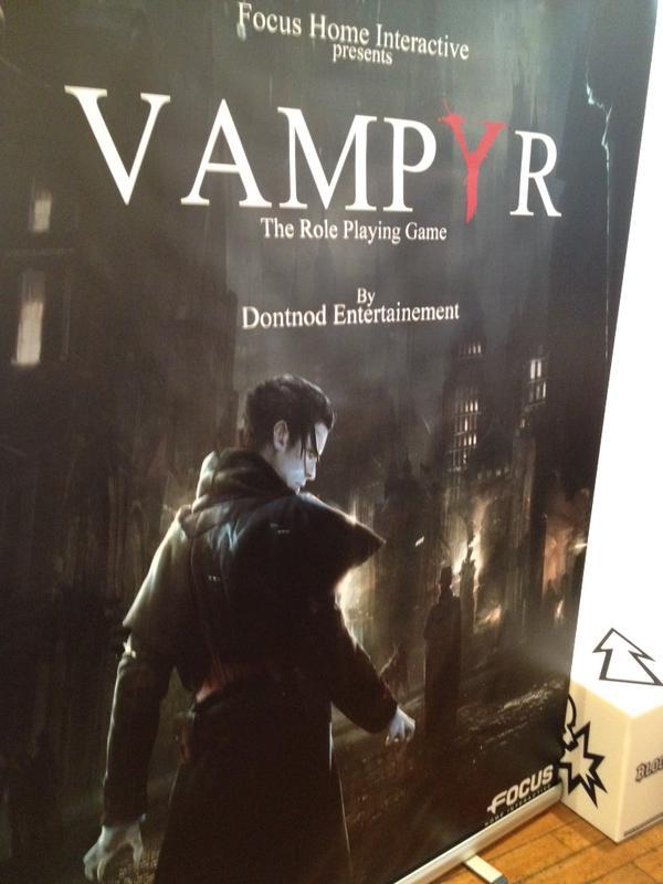 vampyr 2001