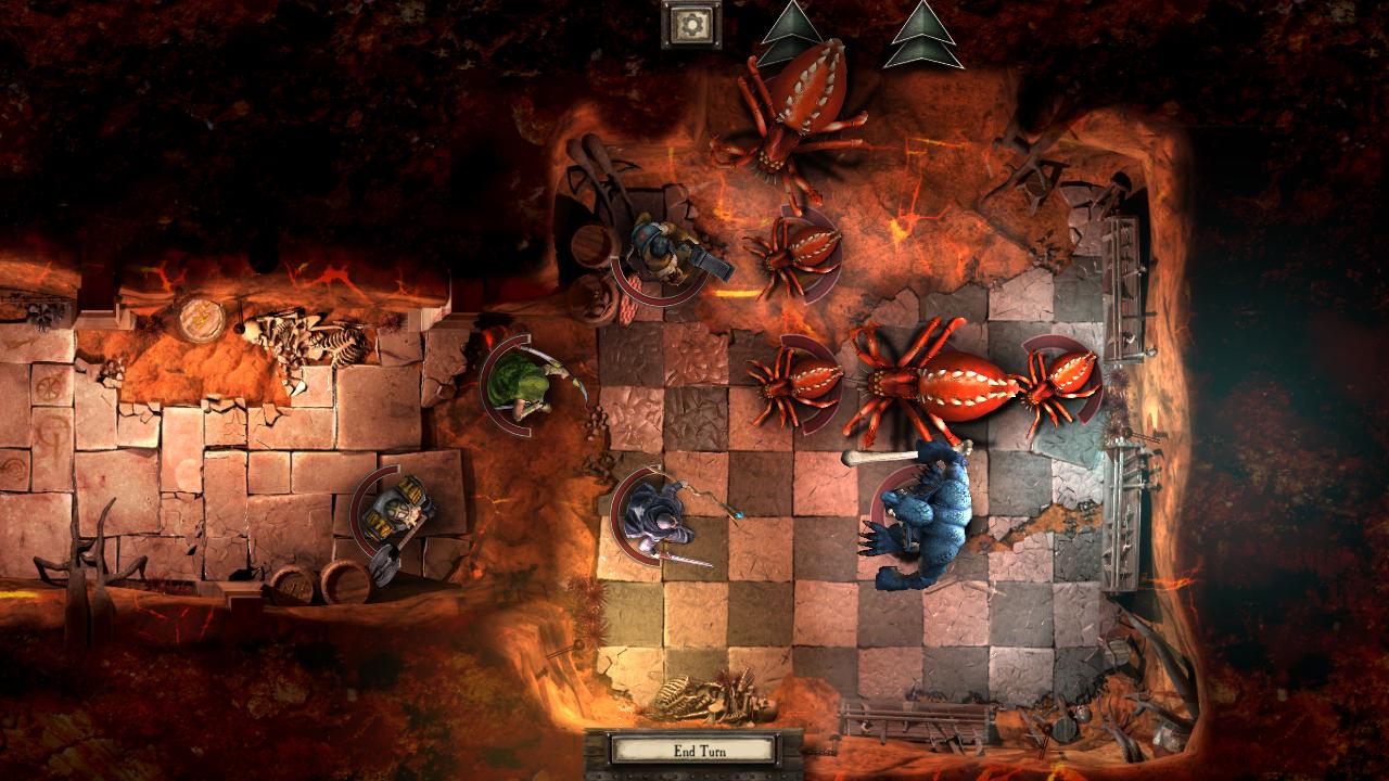 warhammer-quest-180115 10
