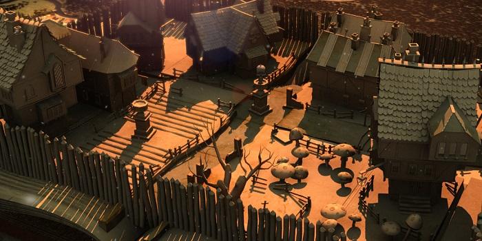 warhammer-quest-180115 village