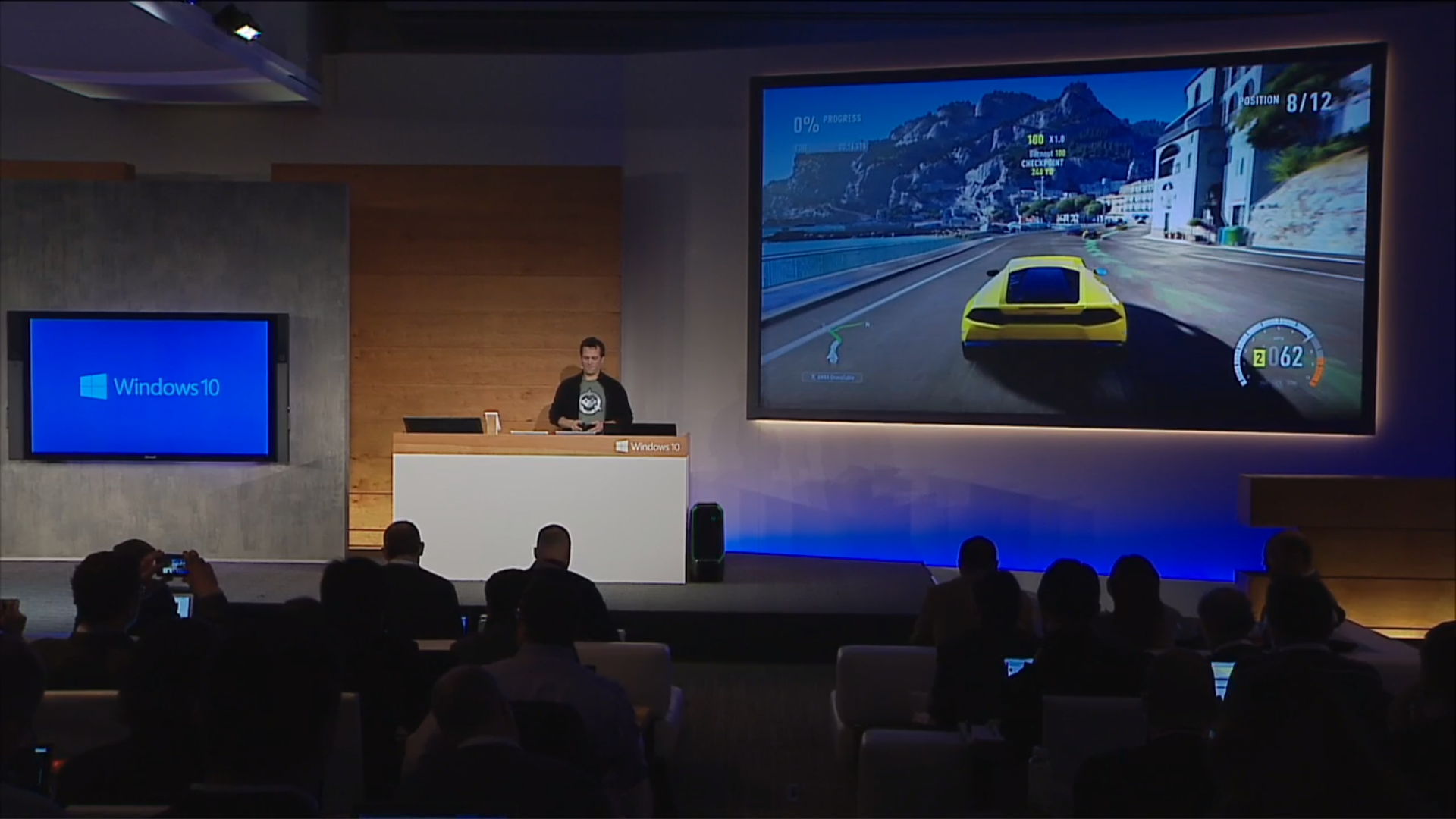 windows 10 evento 220115