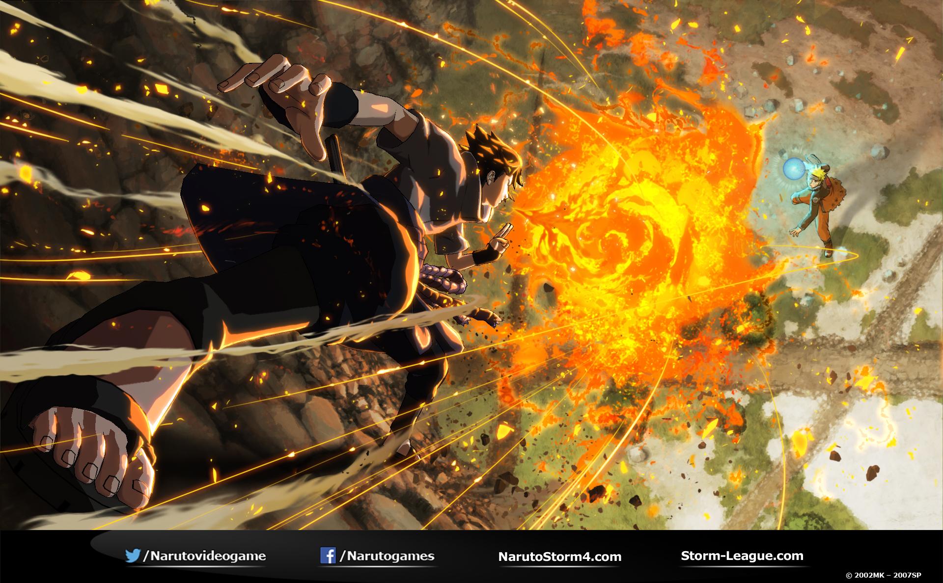 Battle_wall_1423841274