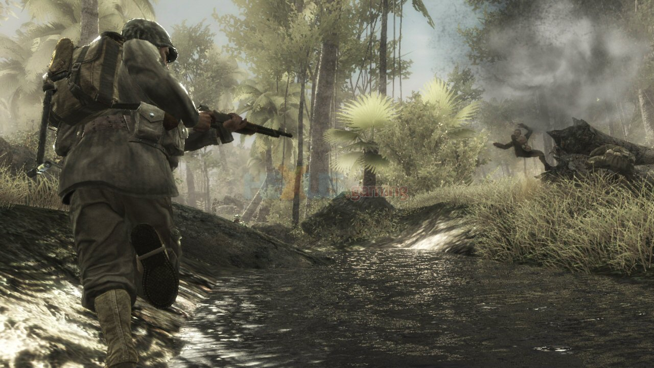 COD_5_World_at_war_1