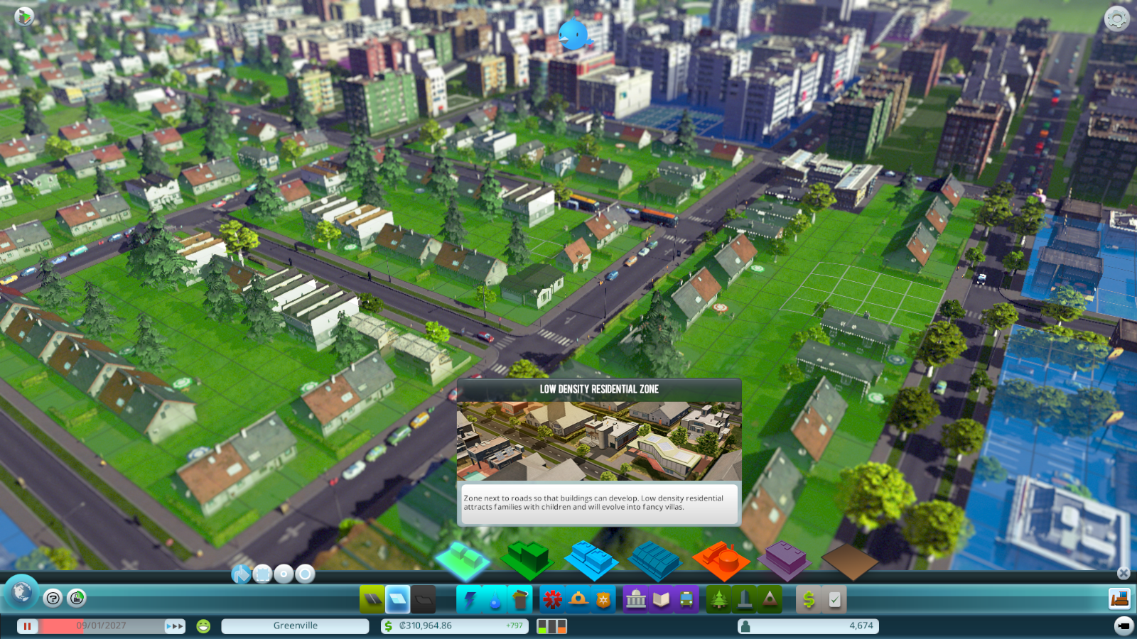 Cities skylines 100215 1