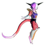 Dragon Ball Xenoverse 020215 12