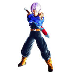 Dragon Ball Xenoverse 020215 2