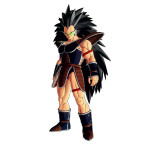 Dragon Ball Xenoverse 020215 4
