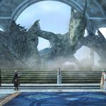 Dragon's dogma online 0502 1
