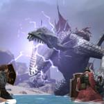 Dragon's dogma online 0502 10
