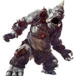 Dragon's dogma online 0502 11