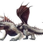 Dragon's dogma online 0502 13