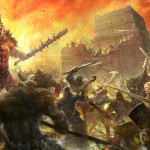 Dragon's dogma online 0502 14