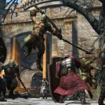 Dragon's dogma online 0502 5