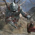 Dragon's dogma online 0502 8