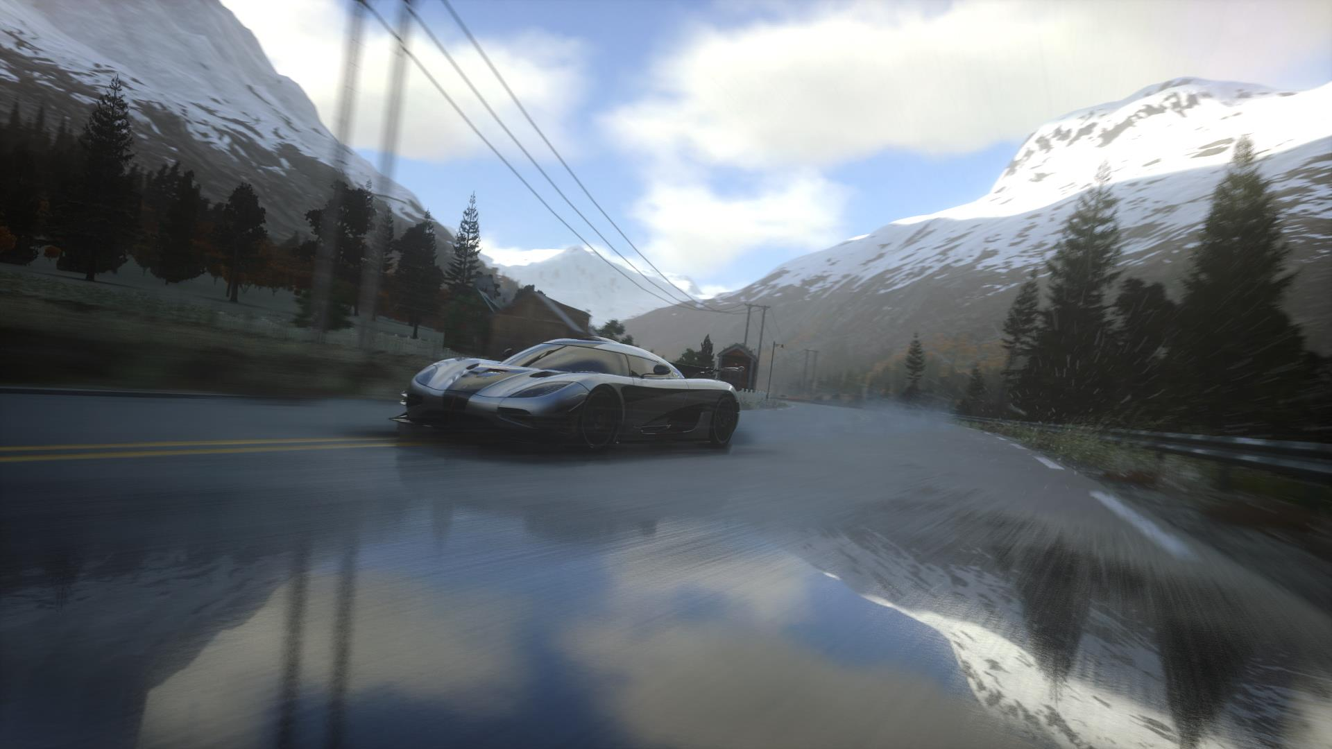 Driveclub_OneOne-3 230215
