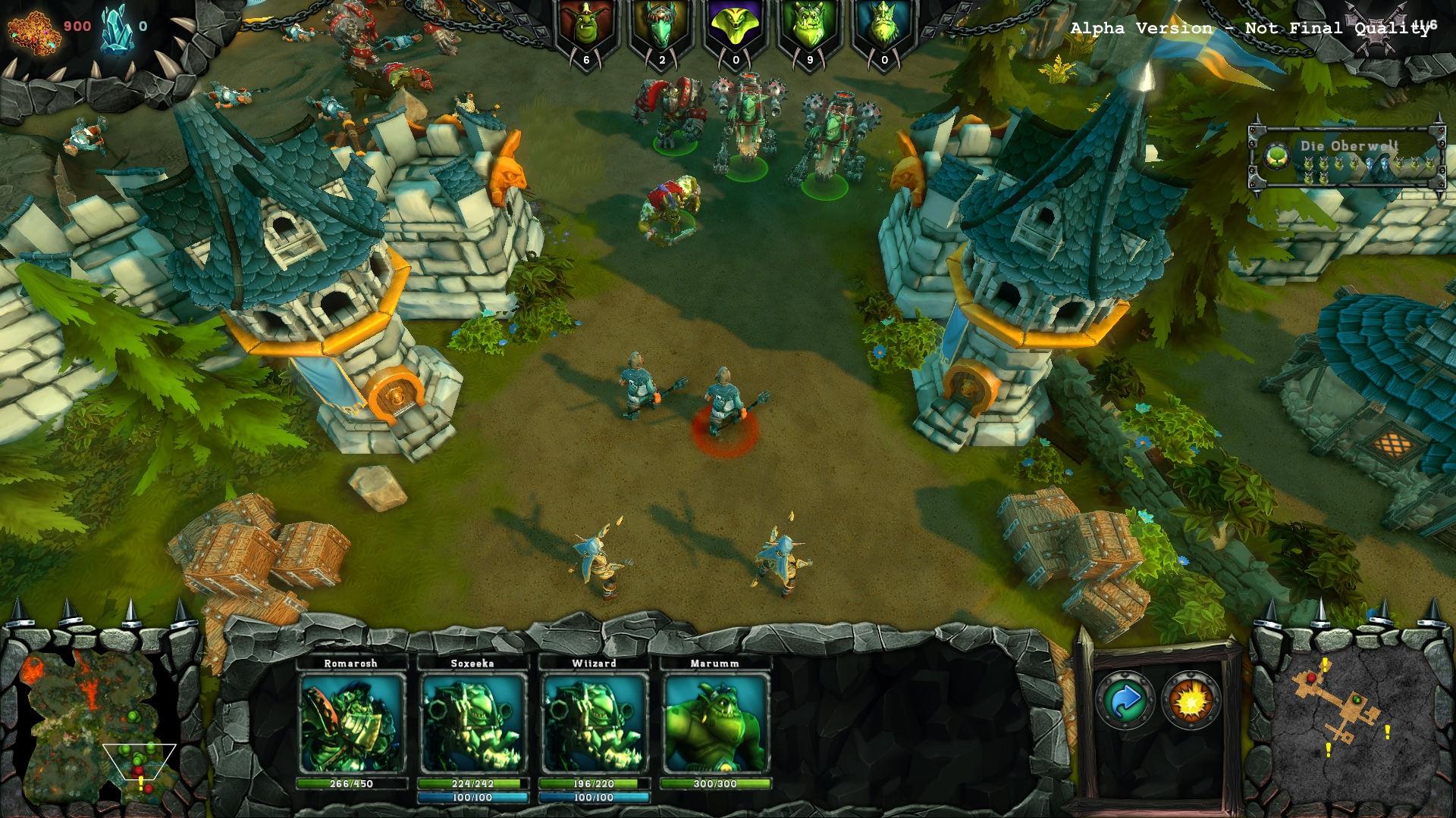 Dungeon-2-2