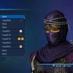 EditMode_Character_Face1