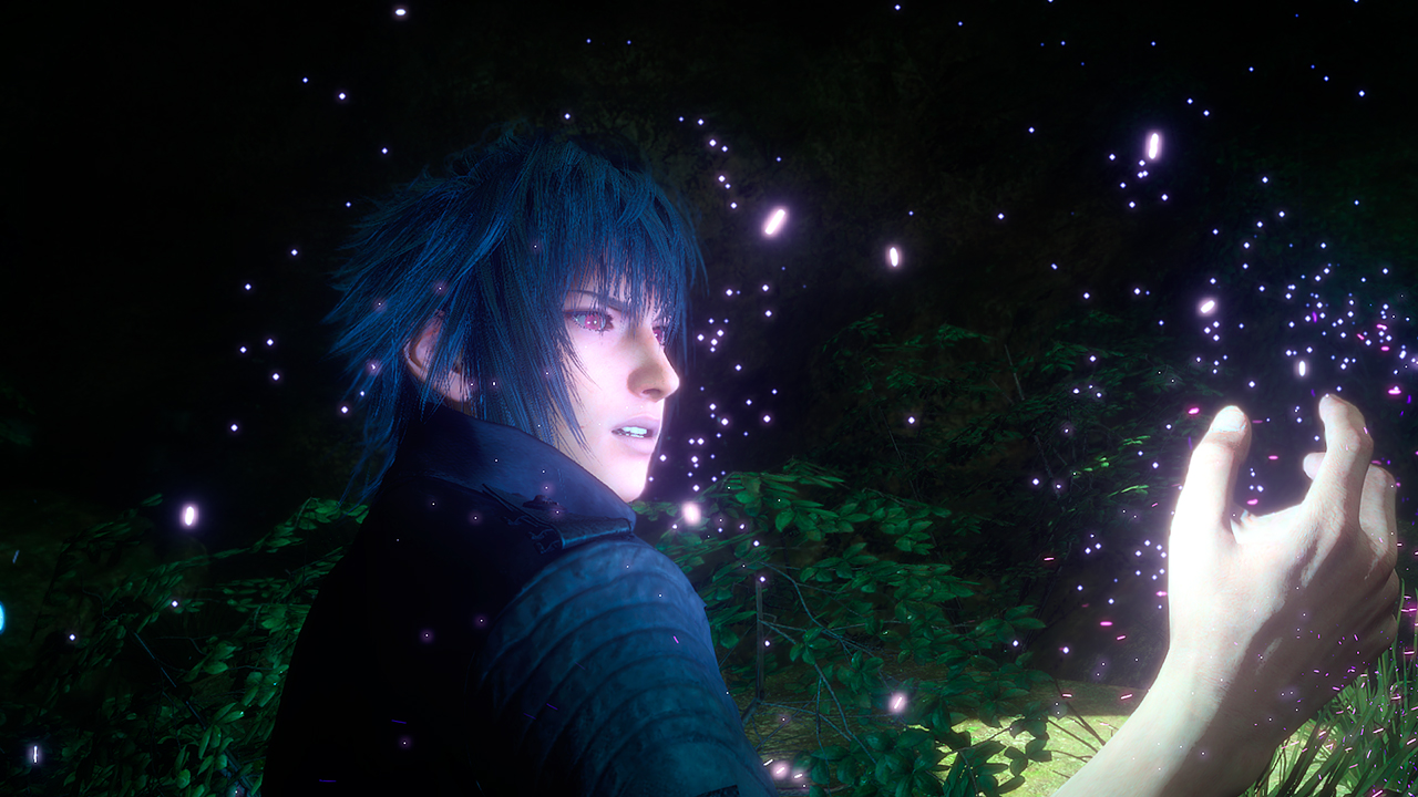 FFXV_Screenshot_Duscae_230215_6_1424701305