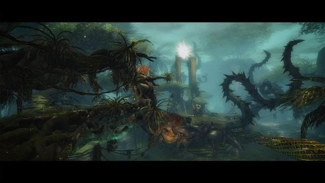 Guild wars 2 060215