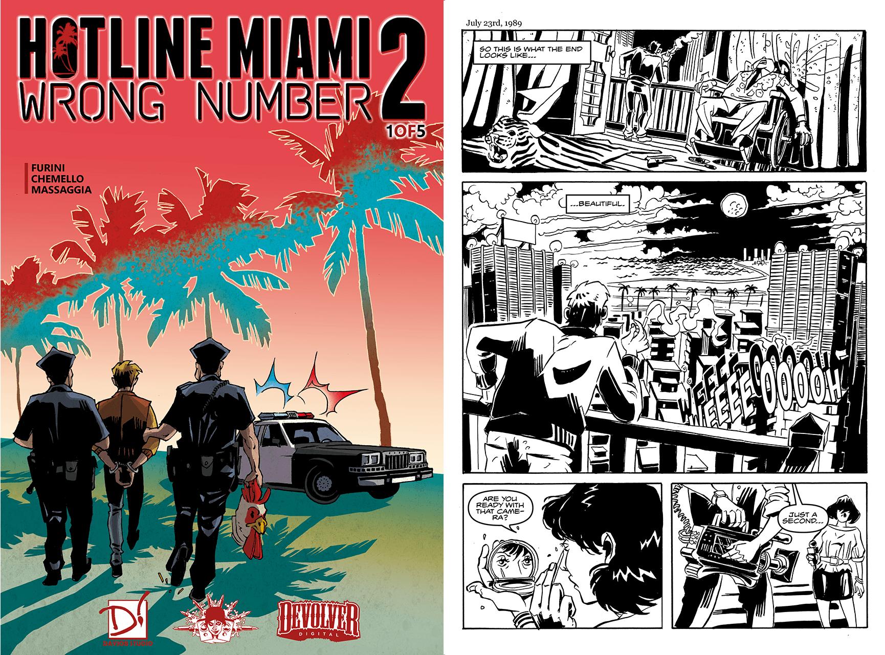 Hotline-Miami-2-Digital-Comic-1