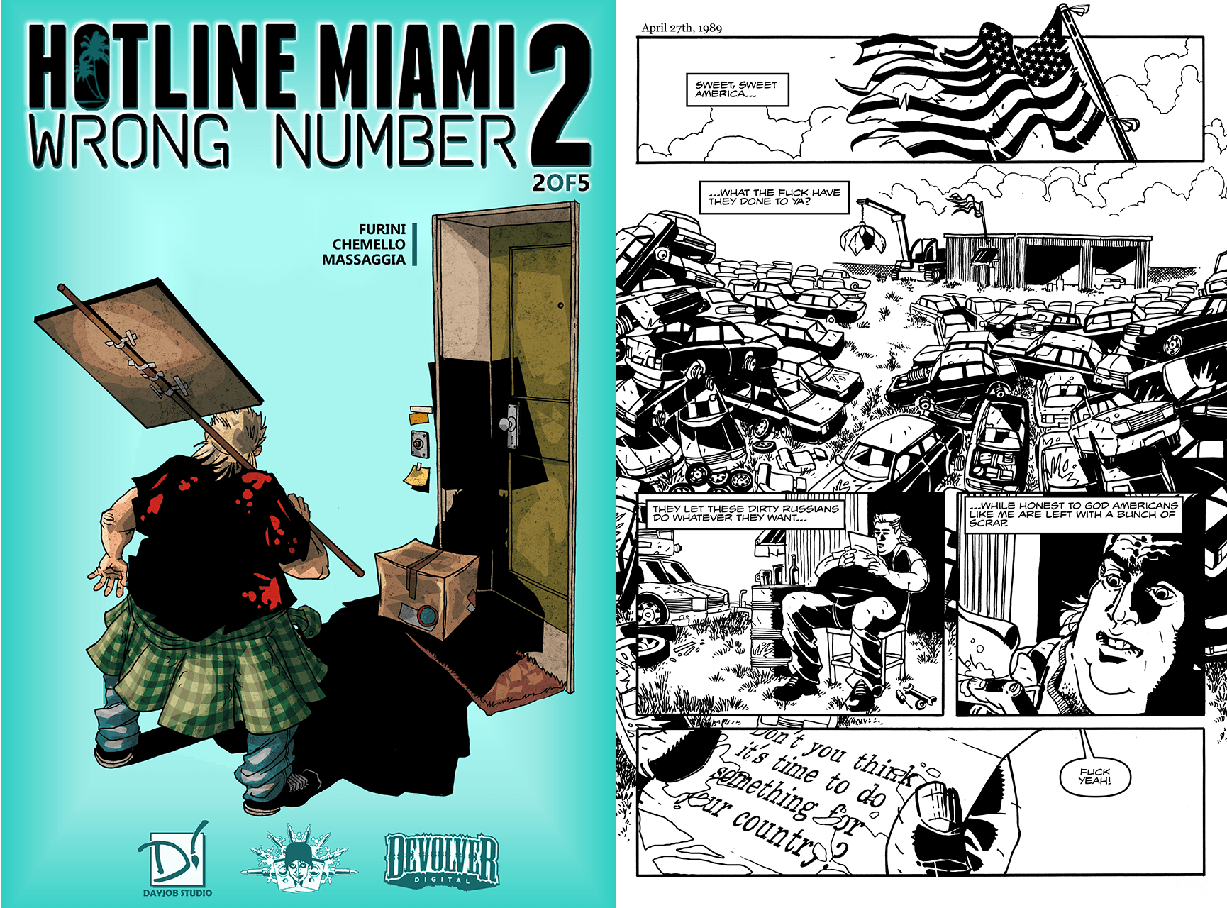 Hotline-Miami-2-Digital-Comic-2