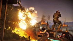 Just Cause 3 è ufficialmente disponibile per Pc, PS4 ed Xbox One; i voti della stampa internazionale