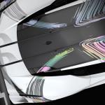 Lexus LF-LC GT 10