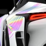 Lexus LF-LC GT 13
