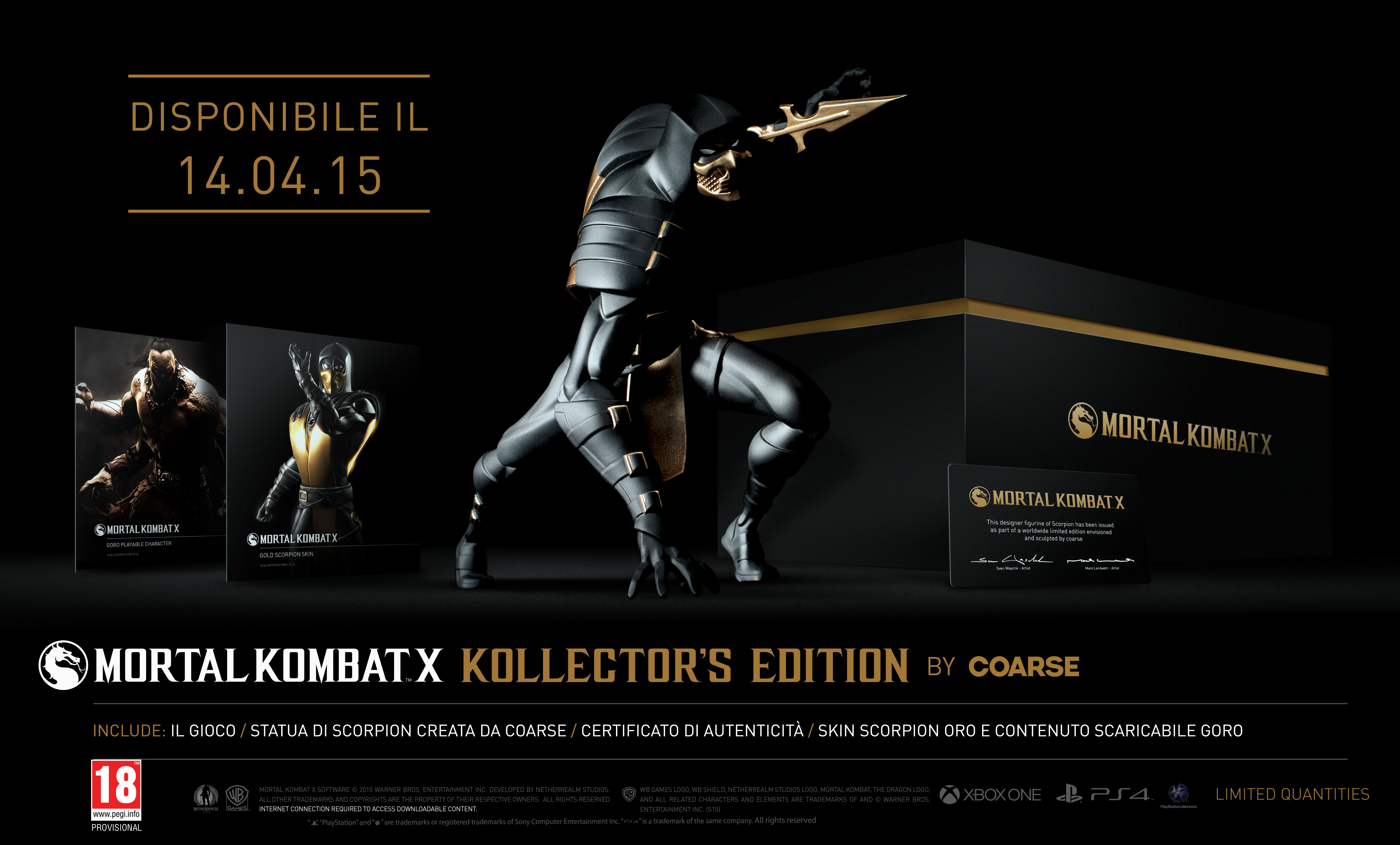 MKX_KollectorsEdition_Beauty_v5_ITA