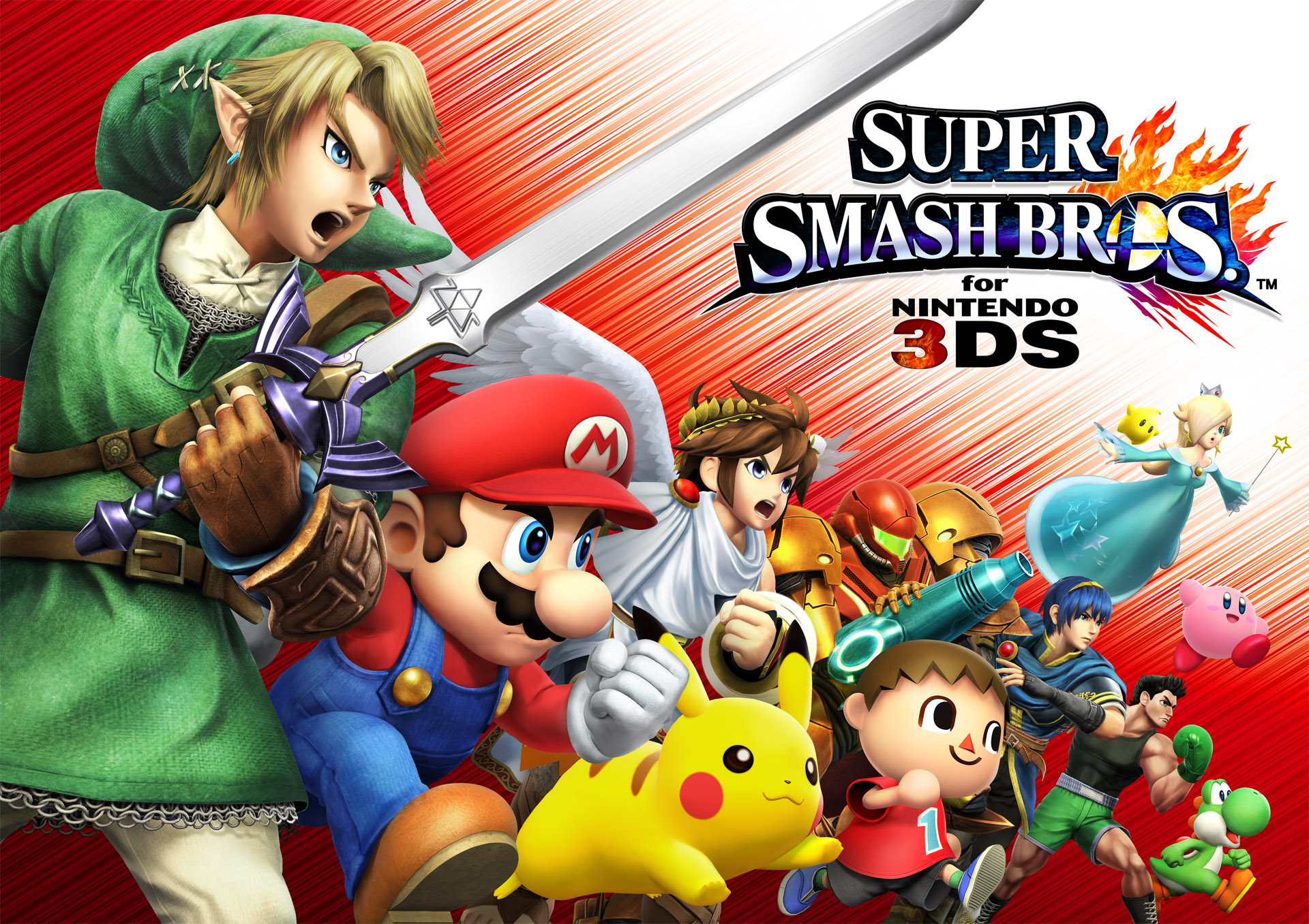 N3DS_SuperSmashBros_illustration