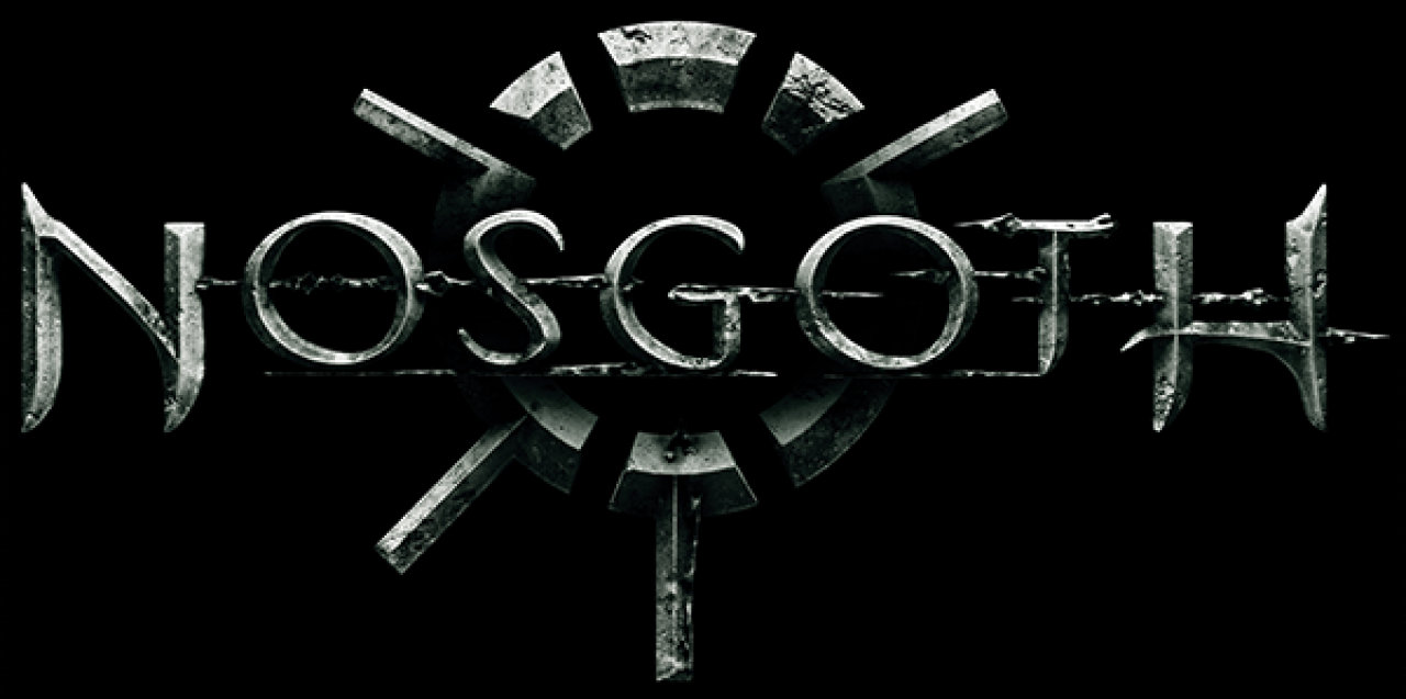 Nosgoth_Logo