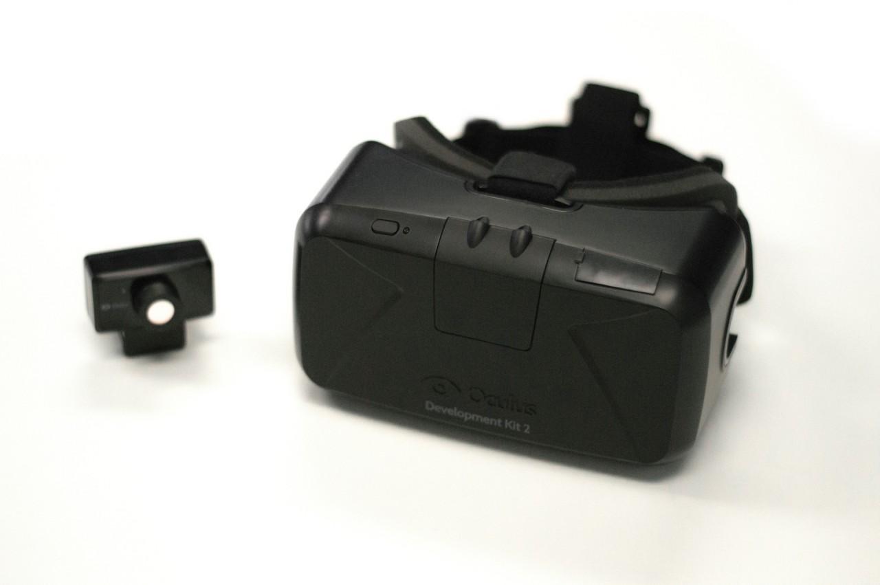 Oculus-DK2-001-1280x851