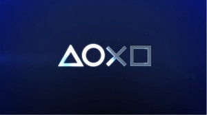 Problemi al PlayStation Network