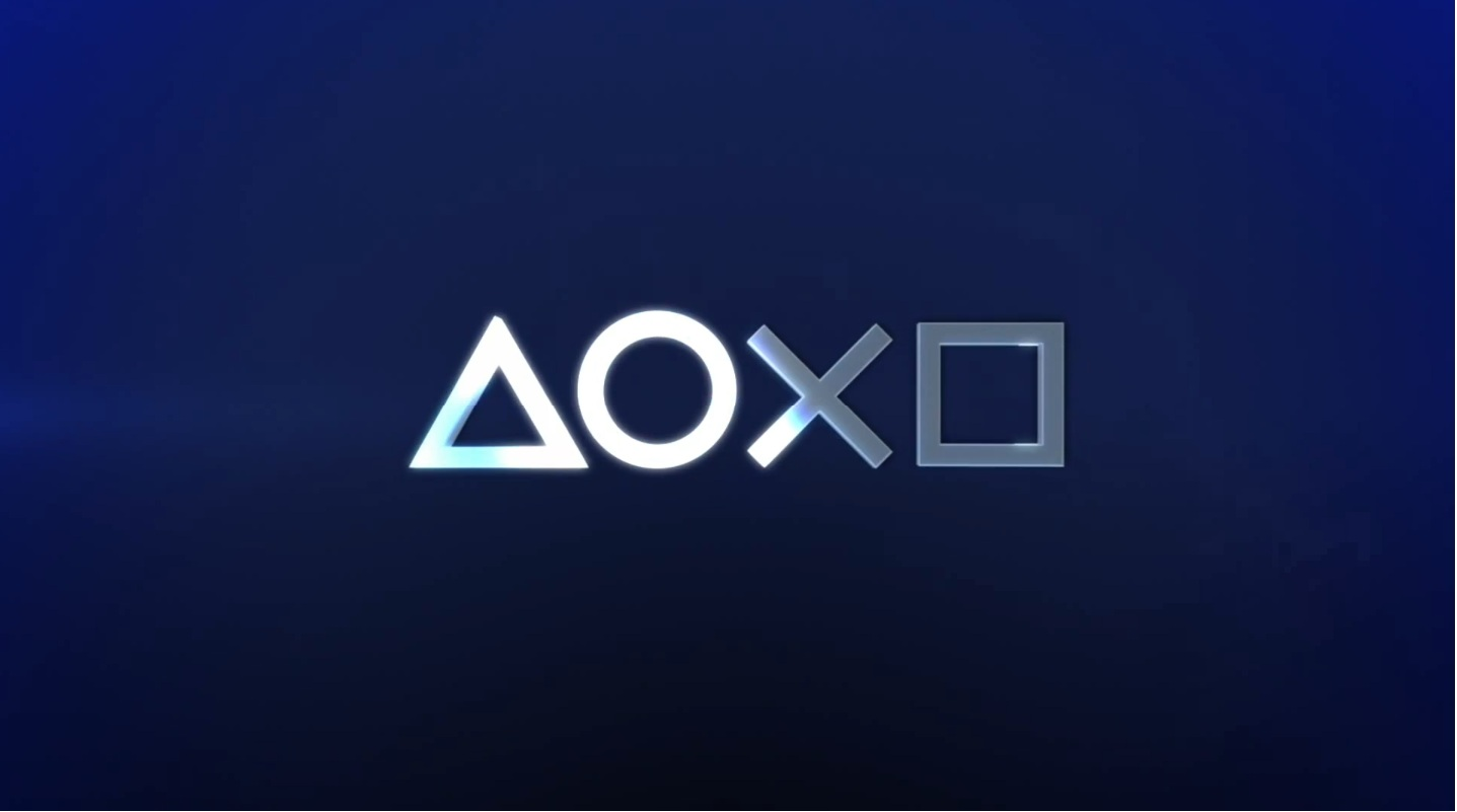 PSN-Logo 090215