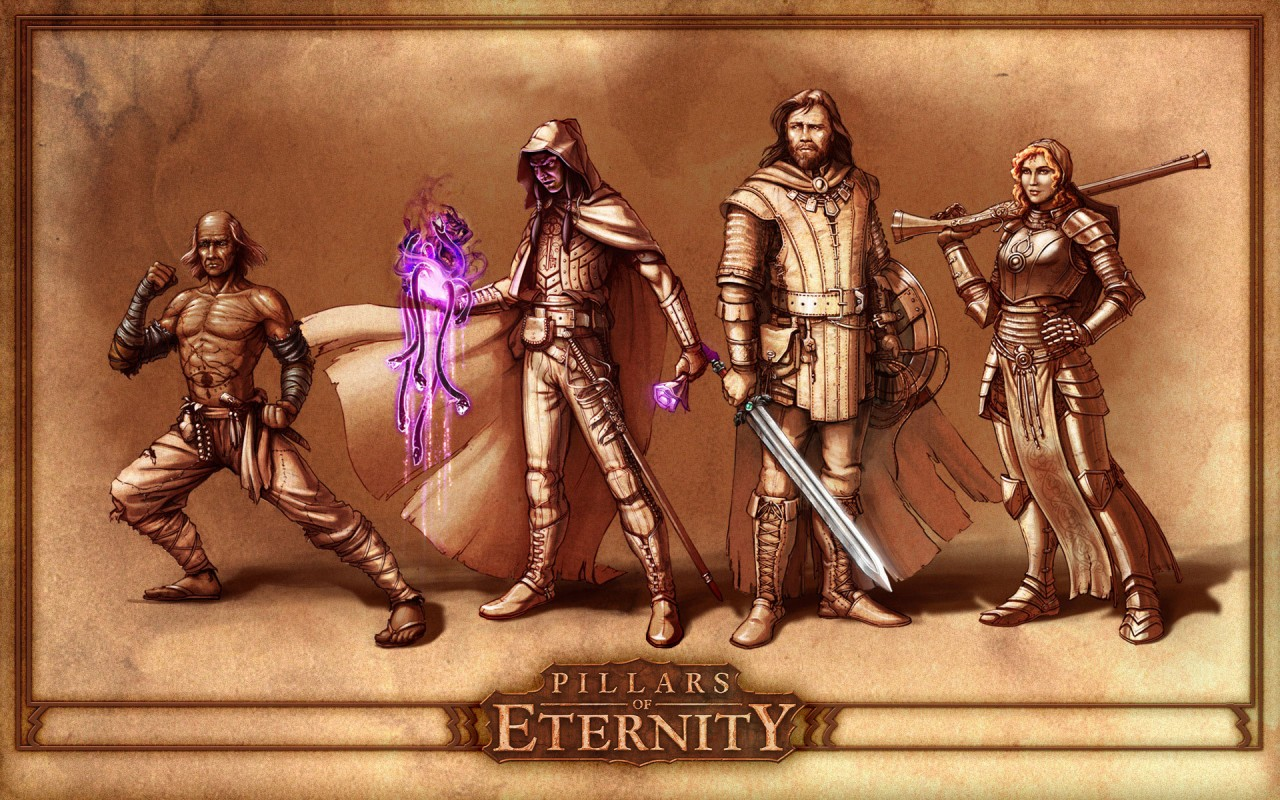 Pillars-of-Eternity 250215