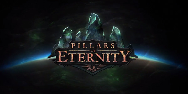 Pillars of eternity header