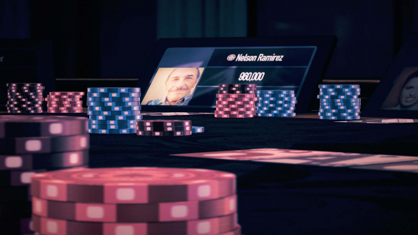 Pure Hold'em Initial Announcement_XB1 (4)