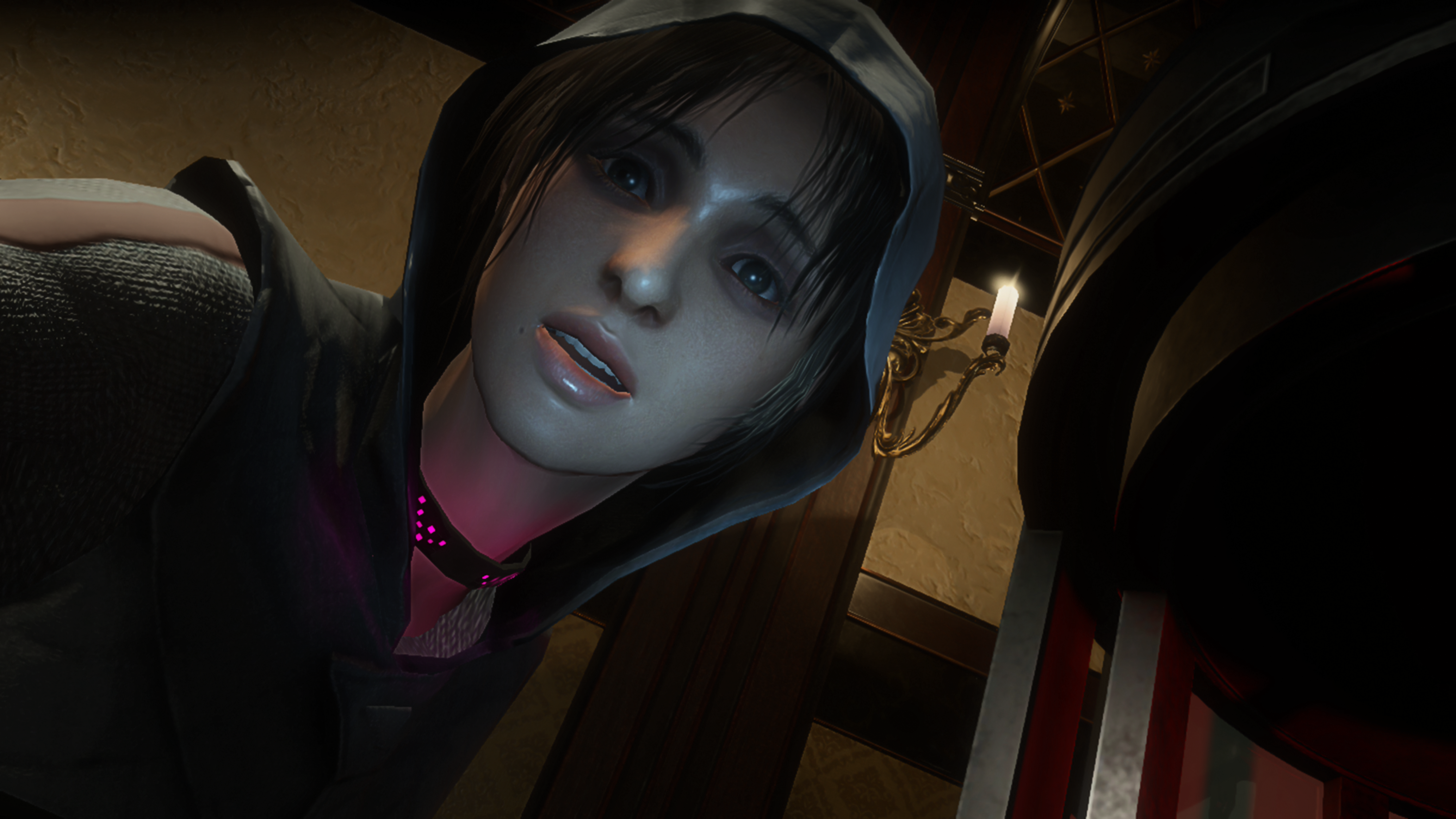 Republique_Remastered_G_Unity_5