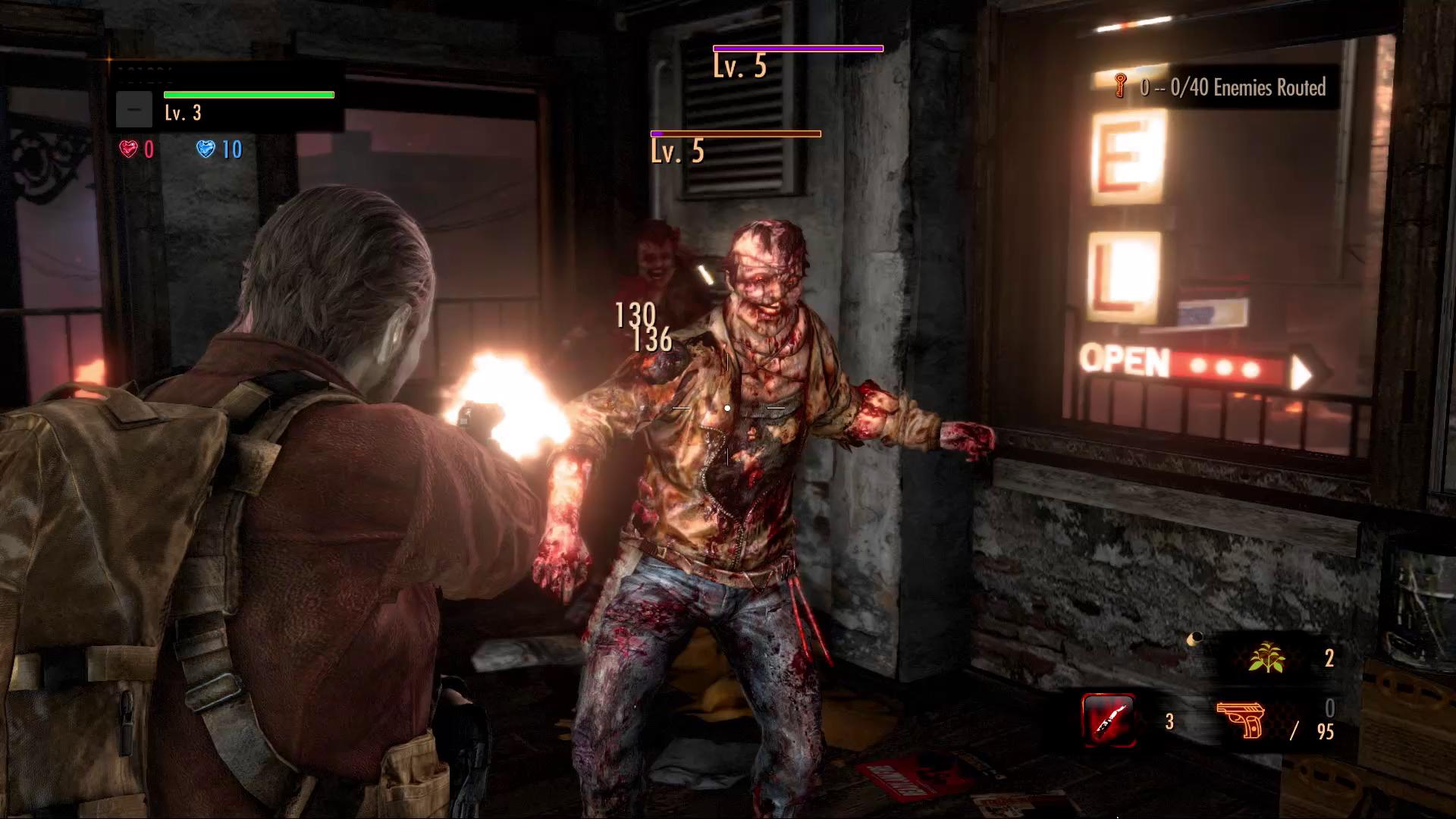 Resident Evil Revelations 2 250215