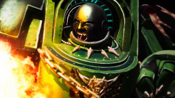 SAL-03-noLogo