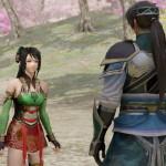 Scenario_GuanYinping_ZhaoYun