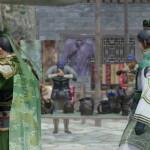 Scenario_LiuBei_ZhugeLiang