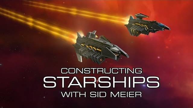 Sid meier's starships 060215