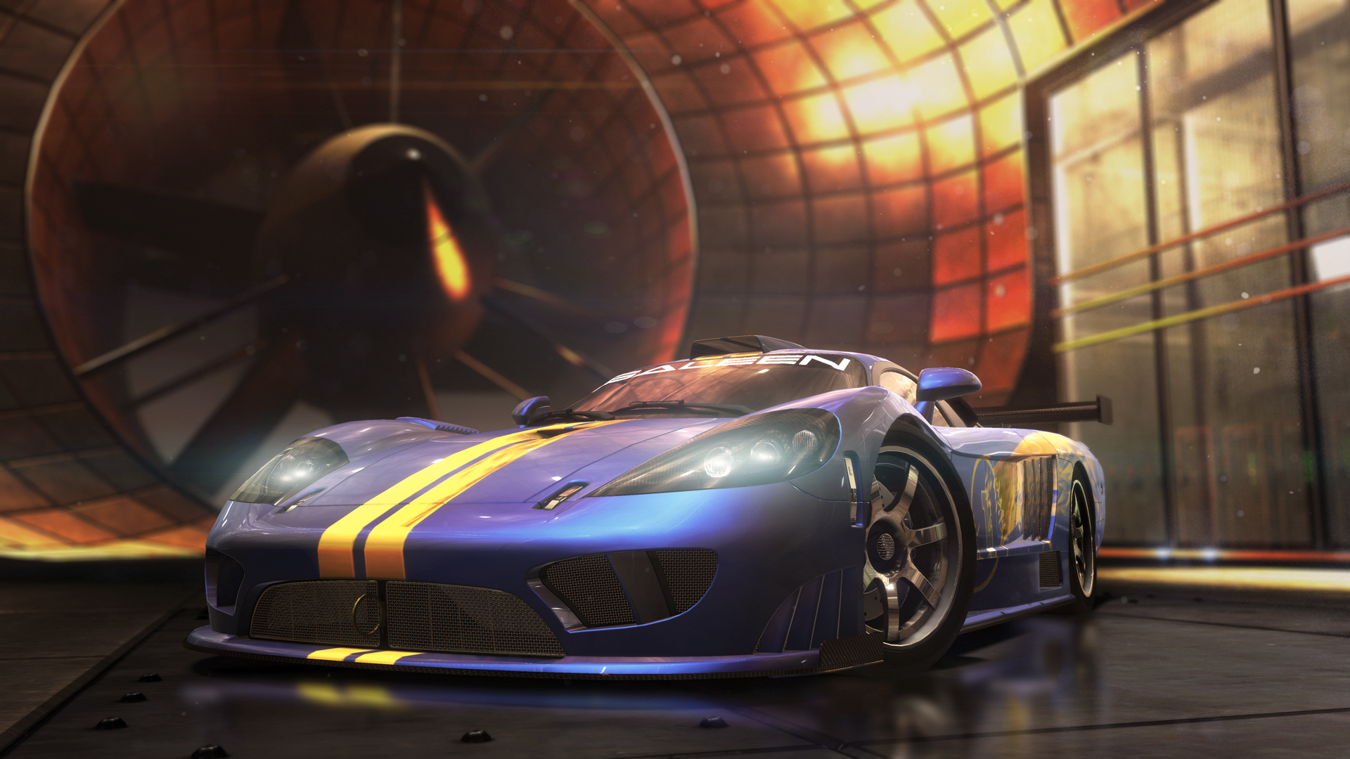 TC_render_DLC_SALEEN_S7_TWIN-TURBO_RACE_150212