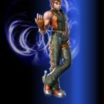 Tekken 7 110215 13