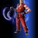 Tekken 7 110215 7