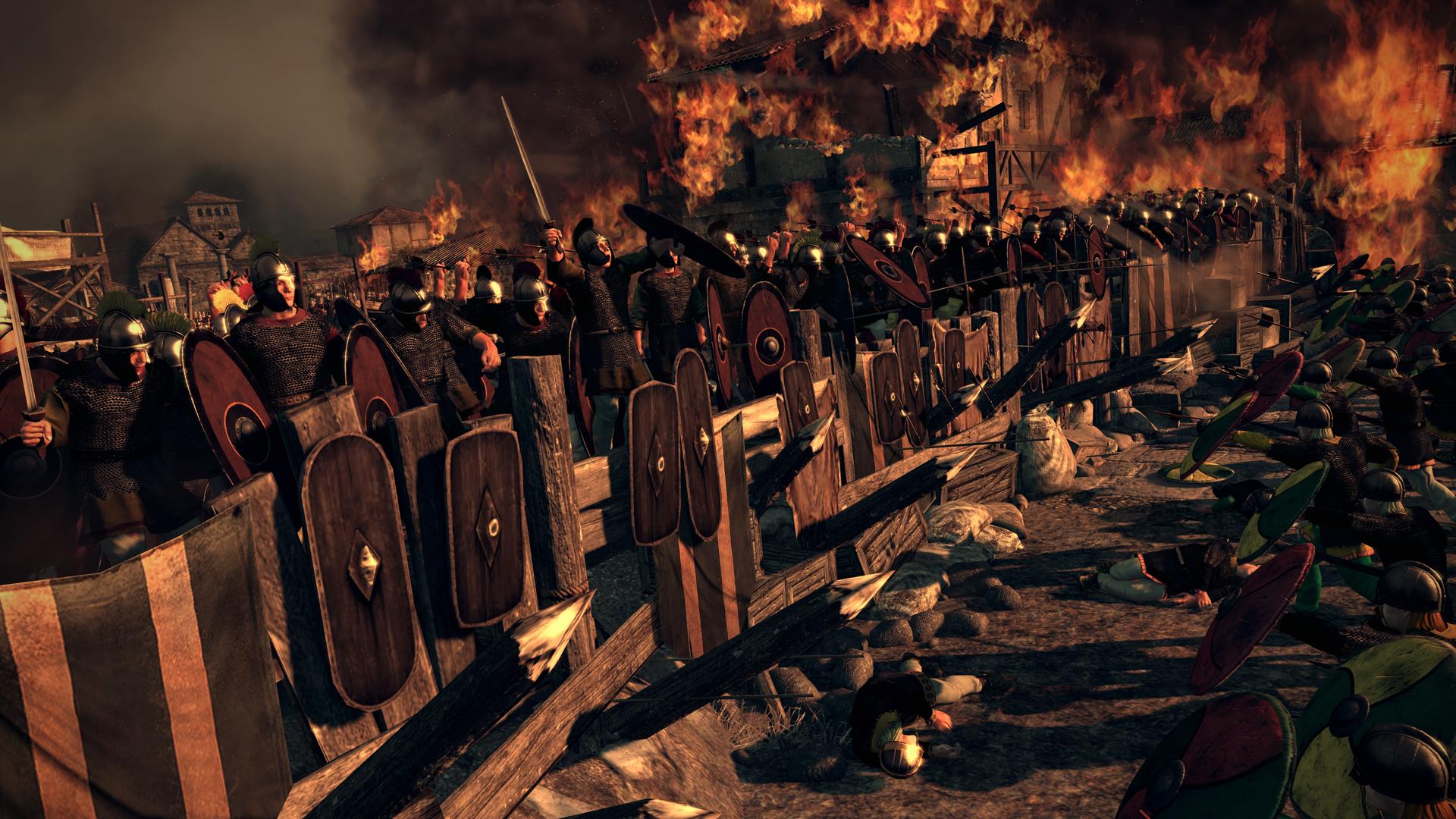 Total War Attila 120215