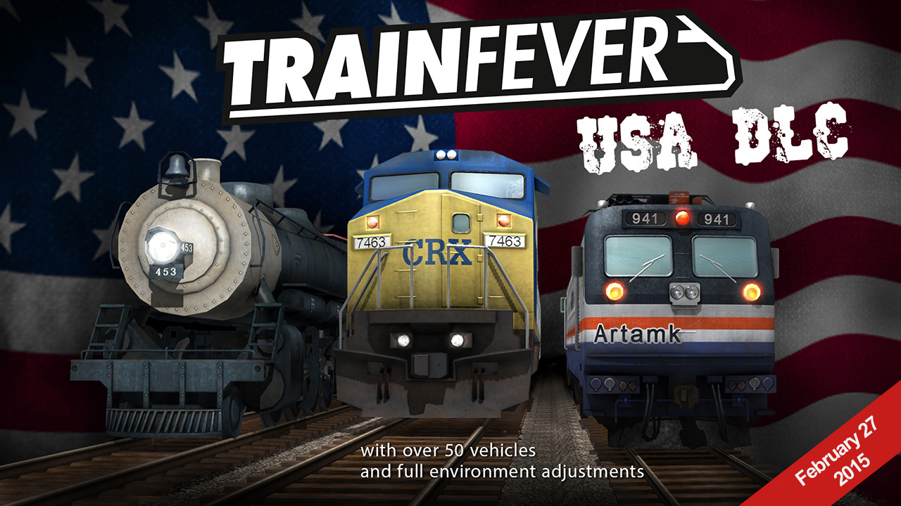 TrainFever_USADLC_Key_Art